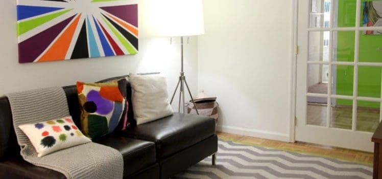Popular Apartment Decorating Styles