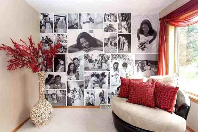 Kitchen Wall Decor Ideas Woohome 19