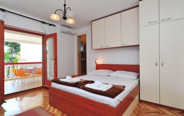 Apartman Studio 2