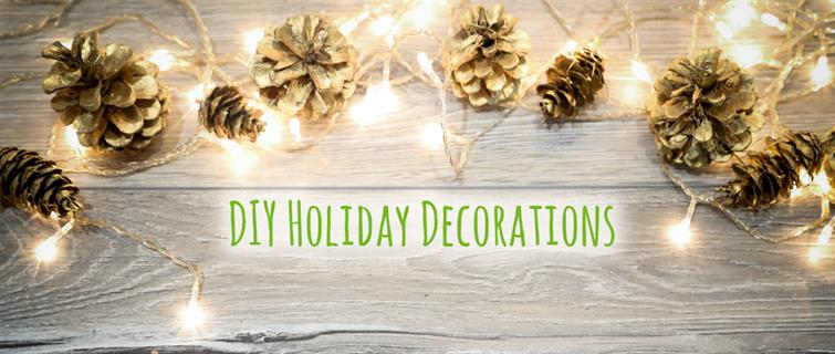 HolidayDecorationsBlog