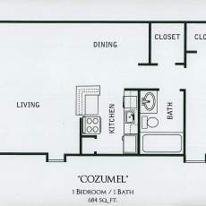 11710-briar-forest-dr-floor-plan-cozumel-684-sqft