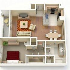 1255-eldridge-floor-plan-a-814-sqft