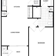1755-crescent-plaza-floor-plan-a1-650-sqft