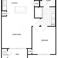 1755-crescent-plaza-floor-plan-a1a-810-sqft
