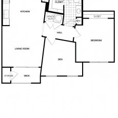 1755-crescent-plaza-floor-plan-a2a-902-sqft