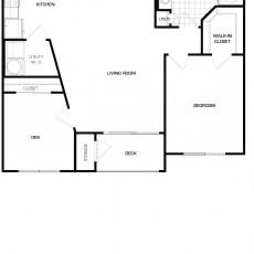 1755-crescent-plaza-floor-plan-a6-947-sqft