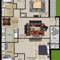 2139-lake-hills-dr-floor-plan-1101-sqft