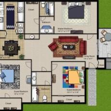 2139-lake-hills-dr-floor-plan-1406-sqft
