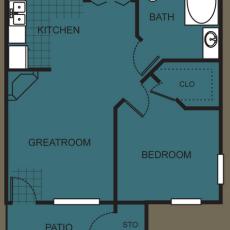 23423-hwy-59-floor-plan-650-sqft
