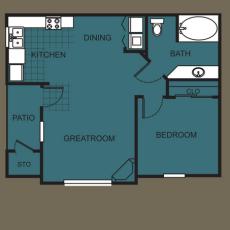 23423-hwy-59-floor-plan-663-sqft