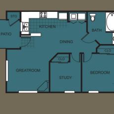 23423-hwy-59-floor-plan-750-sqft
