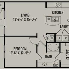 2500-business-center-drive-floor-plan-a3-843-sqft