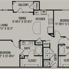 2500-business-center-drive-floor-plan-b3-1270-sqft