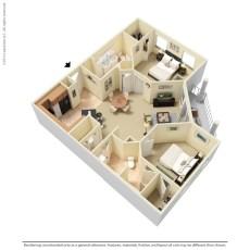4855-magnolia-cove-floor-plan-1108-3d-sqft