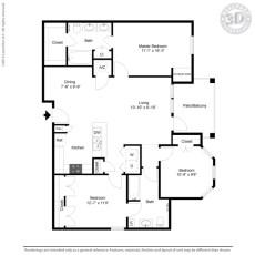 4855-magnolia-cove-floor-plan-1259-2d-sqft