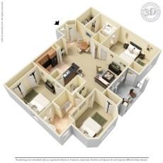 4855-magnolia-cove-floor-plan-1263-3d-sqft