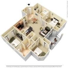 4855-magnolia-cove-floor-plan-1278-3d-sqft