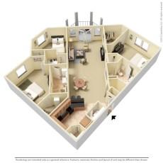 4855-magnolia-cove-floor-plan-1410-3d-sqft
