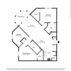 4855-magnolia-cove-floor-plan-1414-2d-sqft