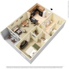 4855-magnolia-cove-floor-plan-687-3d-sqft
