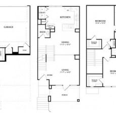 875-n-eldridge-pkwy-floor-plan-tosca-1365-1402-sqft