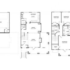 875-n-eldridge-pkwy-floor-plan-wynden-1628-sqft