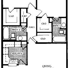 1400-richmond-1064-sq-ft