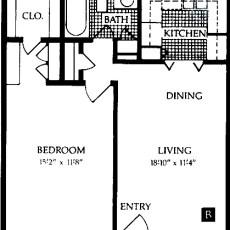 1400-richmond-605-sq-ft