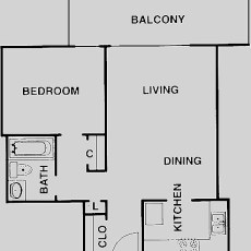 1617-fannin-652-sq-ft