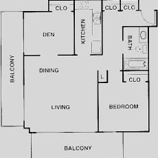 1617-fannin-844-sq-ft