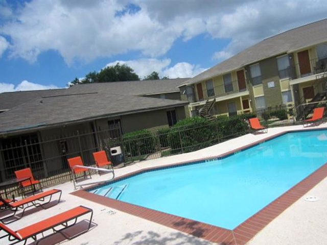 2100 tannehill dr - Westbury swimming pool houston tx ...