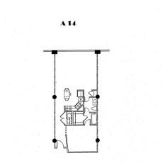 2115-runnels-st-776-sq-ft