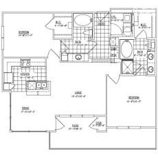 2125-yale-st-1166-sq-ft