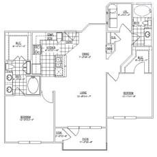 2125-yale-st-1169-sq-ft