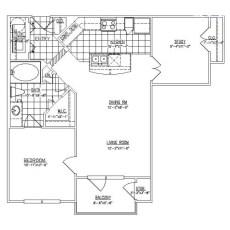 2125-yale-st-823-sq-ft