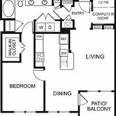 3838-n-braeswood-898-sq-ft