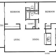 4600-beechnut-1050-sq-ft