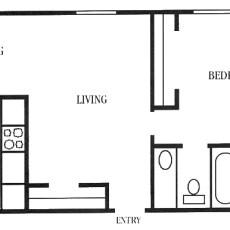 4600-beechnut-660-sq-ft