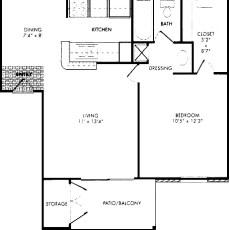 8380-el-mundo-560-sq-ft