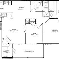 8380-el-mundo-750-sq-ft