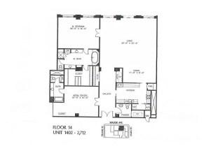 914-main-st-2712-sq-ft