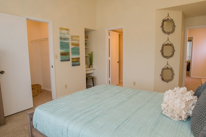 Mention Us Here Claim 200 Apartmentsearch