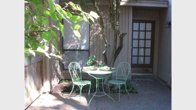 apartments at cedar ridge patio homes