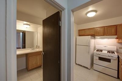 Apartments At Autumn Ridge Carol Stream