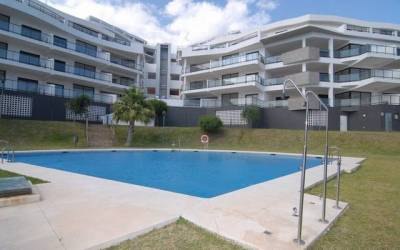 Hollywood Hills, Riviera del Sol 175,000 euros