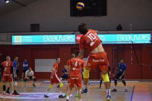 bouc_volley