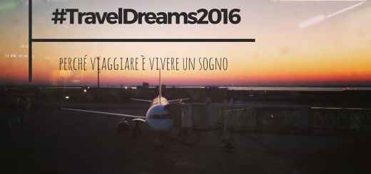 #TravelDreams2016-3