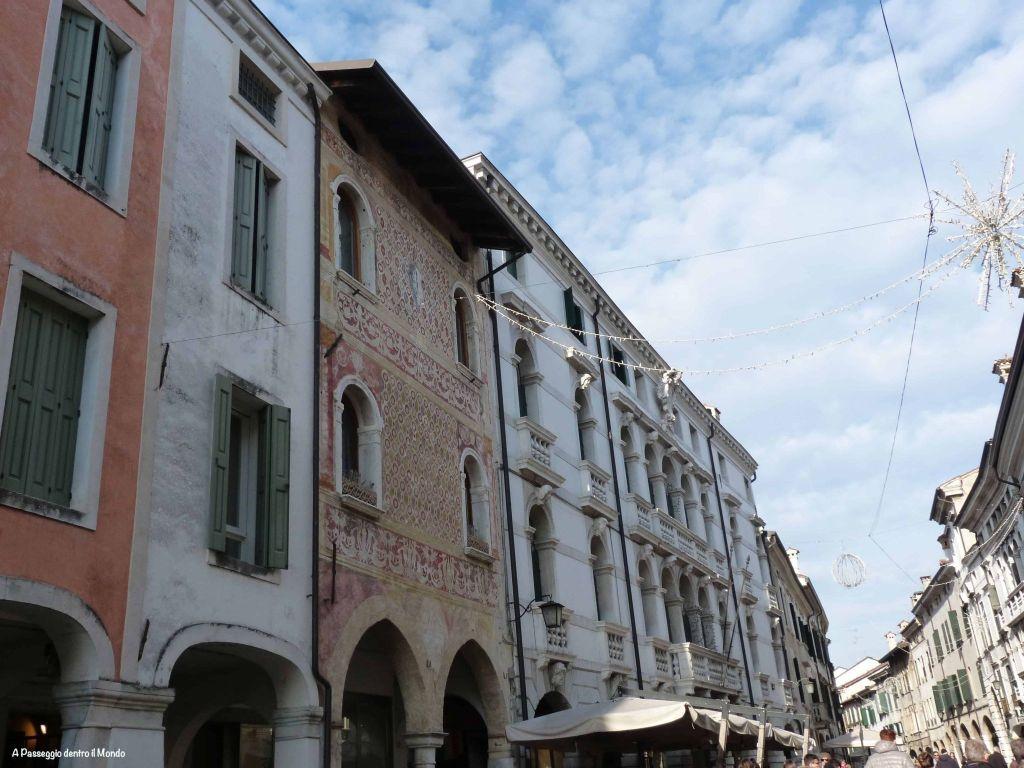 palazzi-corso-vittorio-emanuele-pordenone