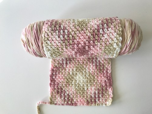 Planned Pooling Crochet is a lot of fun when it works out right! These tips will help your project be flawless. Ideas for storing your projects