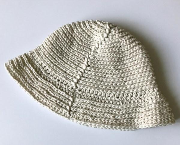 Fabulous end of summer crochet sun hat a pattern to follow crochet summer hat with sunflower free crochet pattern dt1010fo